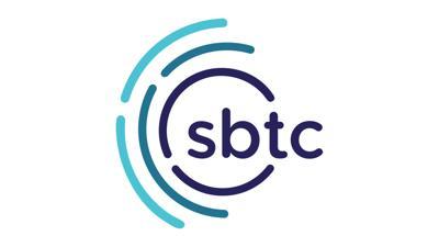 SBCTC
