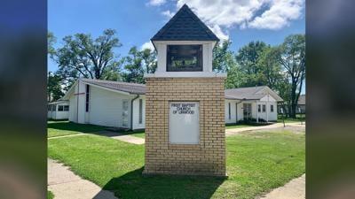Linwood Baptist Church