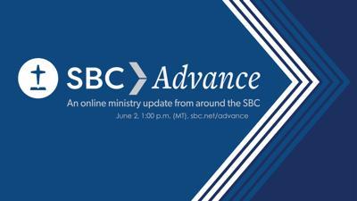 SBC Advance