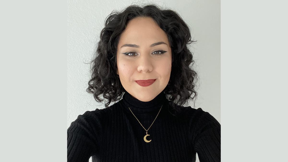 Sofia R