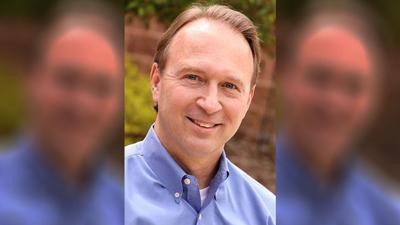 Doug Munton