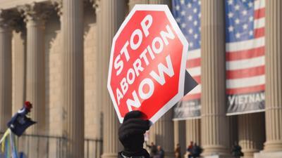 HB 51 Abortion Bill