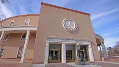 FBC Santa Fe