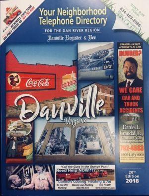 danville va white pages yellow pages danville va phonebook