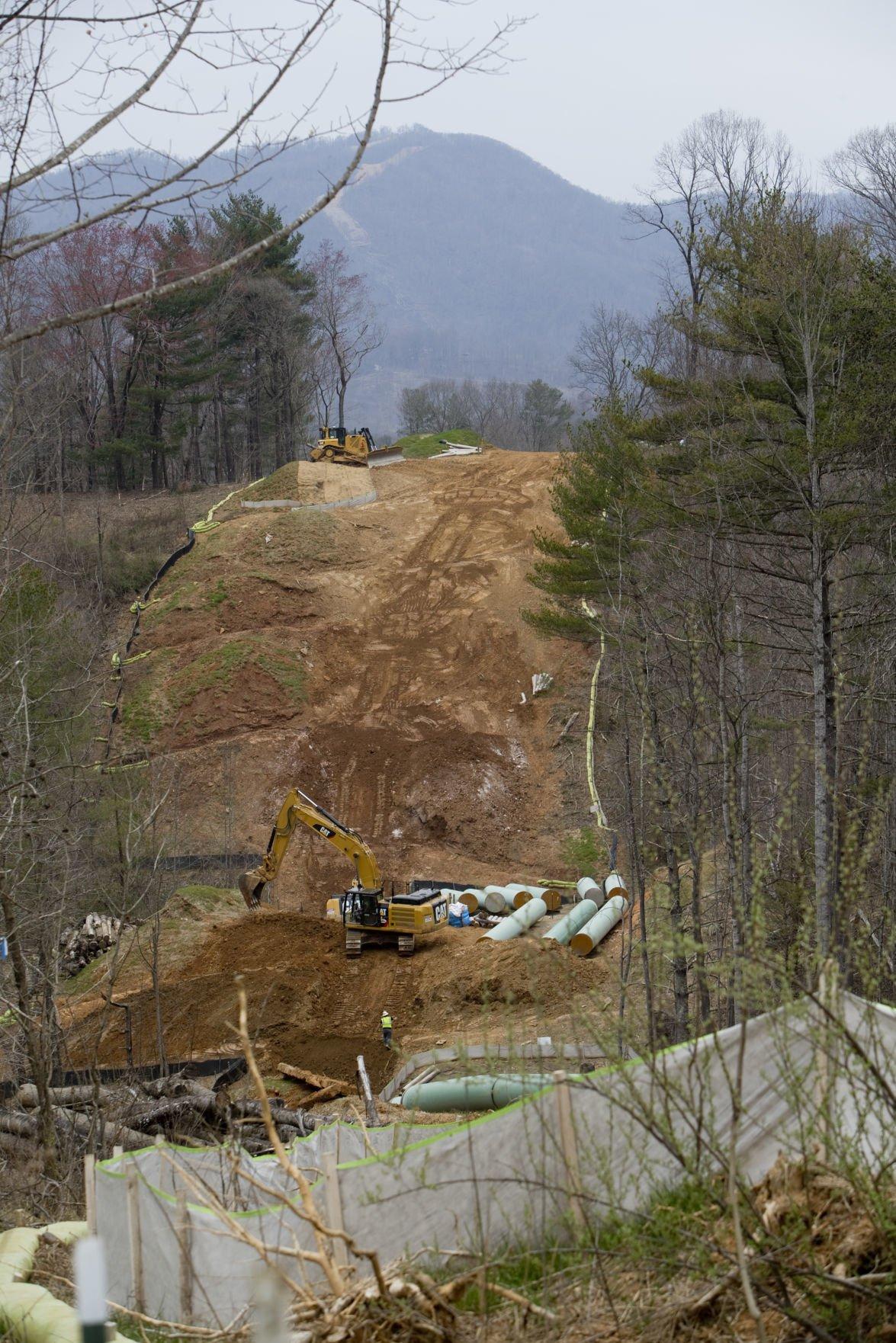 skd pipelineconstruction 032519 p01
