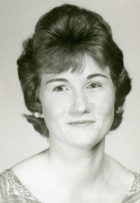 Davis, Galine Wilson