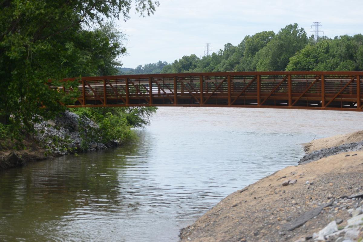 New bridge 1.jpg