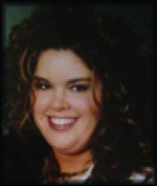 Moon Carrie Obituaries Godanriver Com