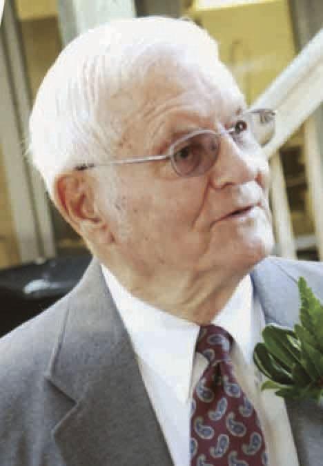 Powell, Norwood