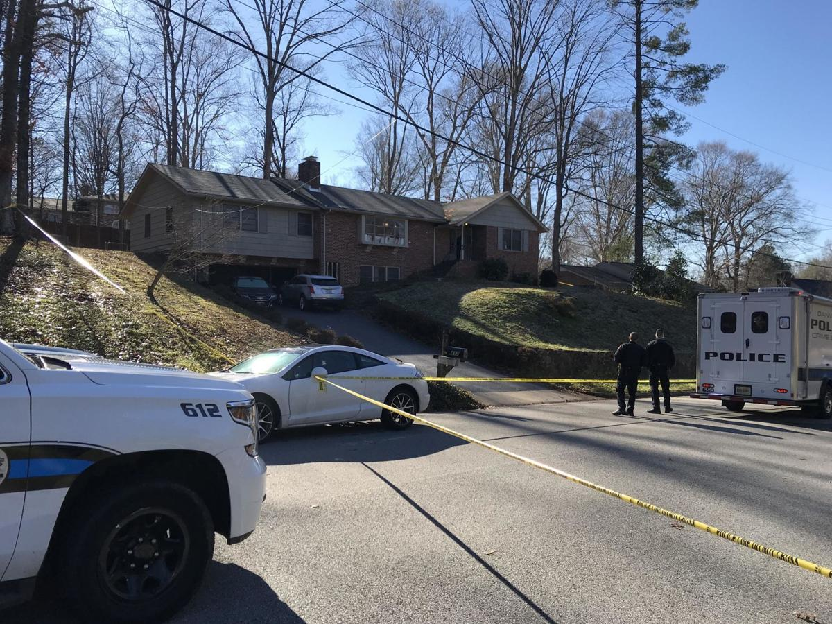 Investigators interview about 20 witnesses in deadly