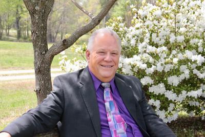 Joe Davis