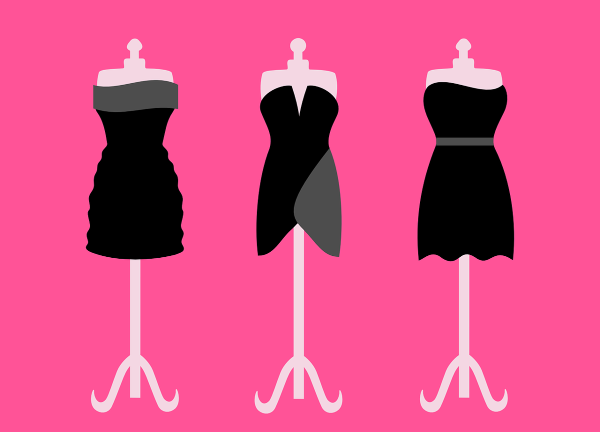 BBB issues tips for buying prom dresses online | Business ...