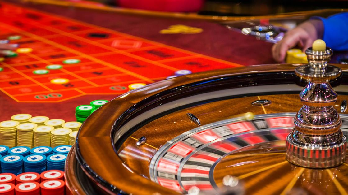 who owns the casinos in australia
