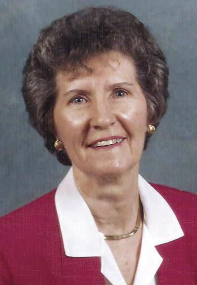 Wheeler, Christine W.