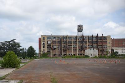 Schoolfield