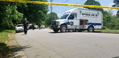 Search warrant offers details in homicide | News