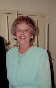 Crowder mary landrum sissy obituaries for Davis motors danville va