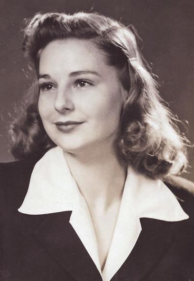 Durham, Clara Young