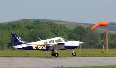 DRB 042817 Flight-3.JPG