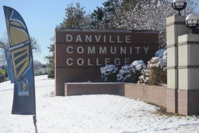 snow DCC 2.jpg
