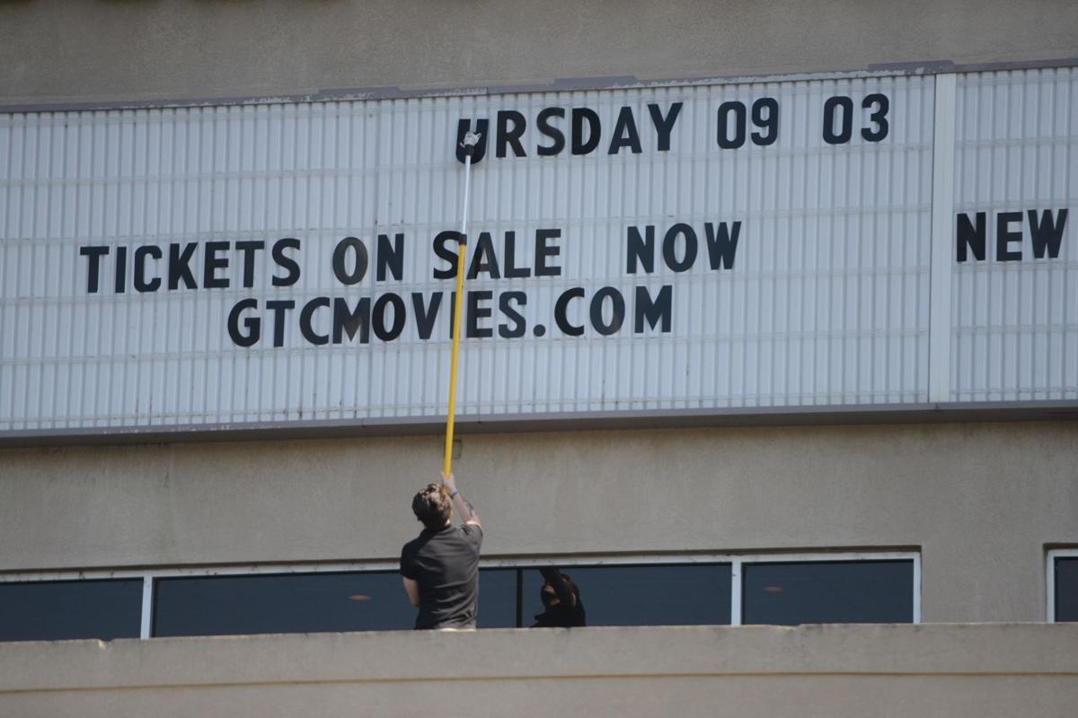 Movies 6.jpg