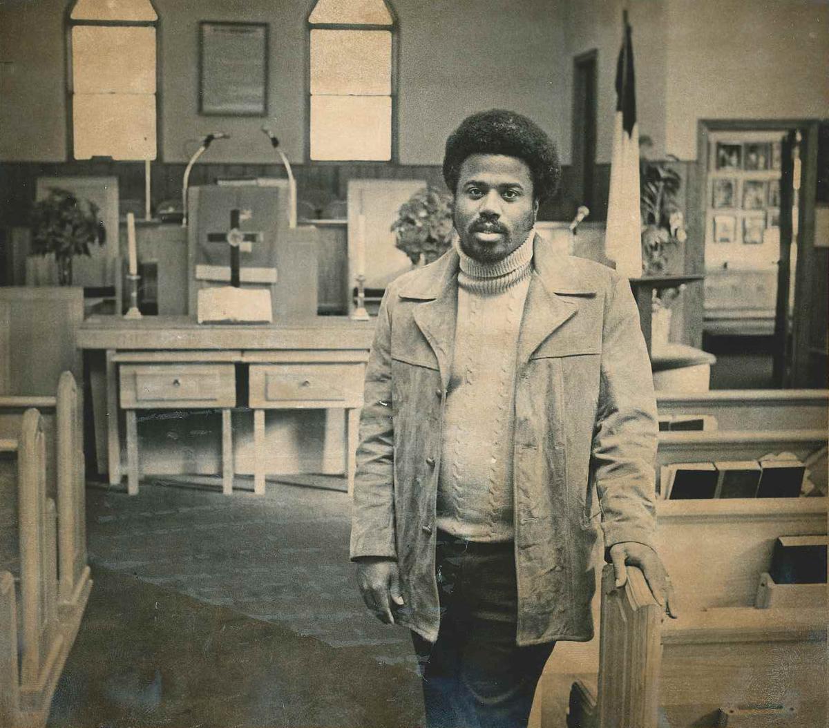 Echols 1979
