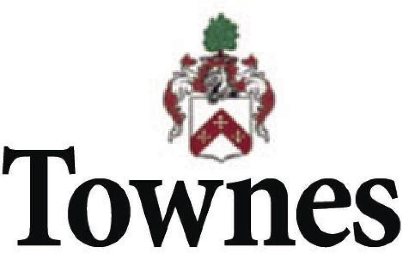 """Bowyer Sr., Kenneth """"Ken"""" Royal"""