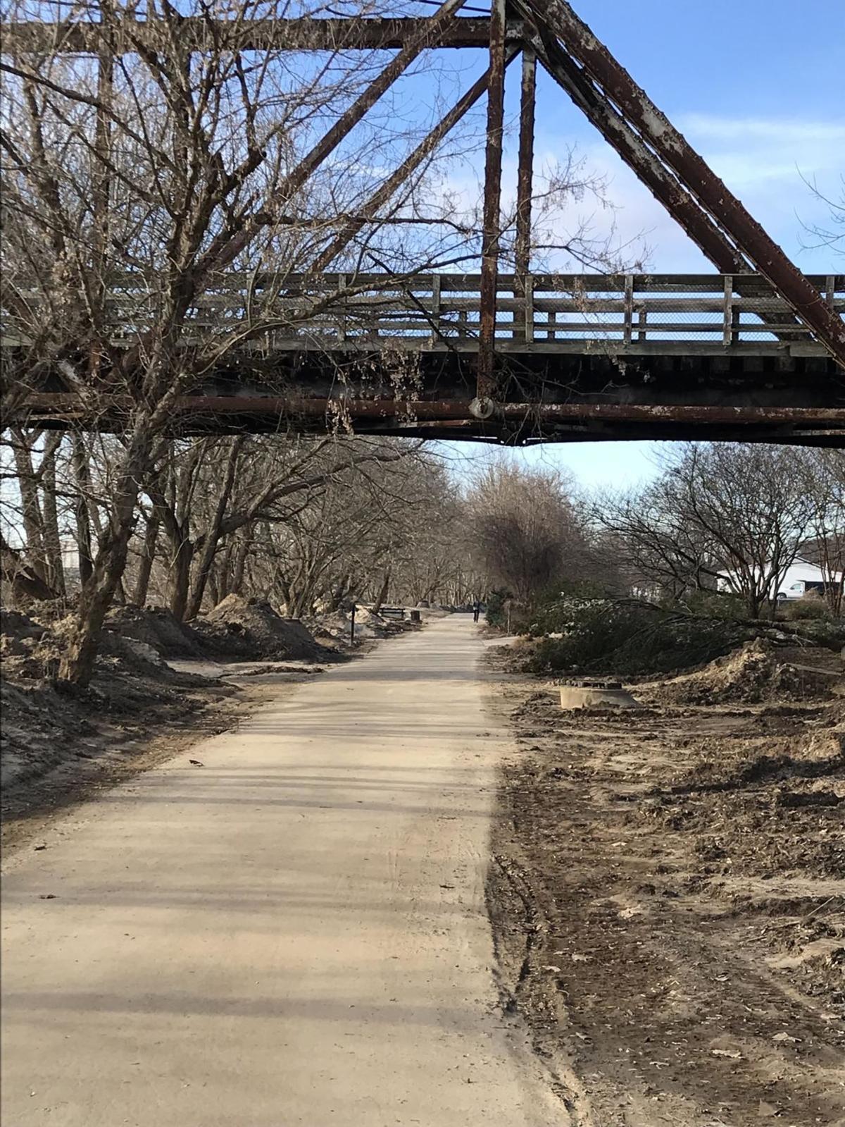 DRB 011119 Riverwalk 02.jpg