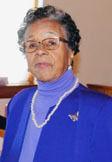 Brooks, Mrs. Evelyn H.