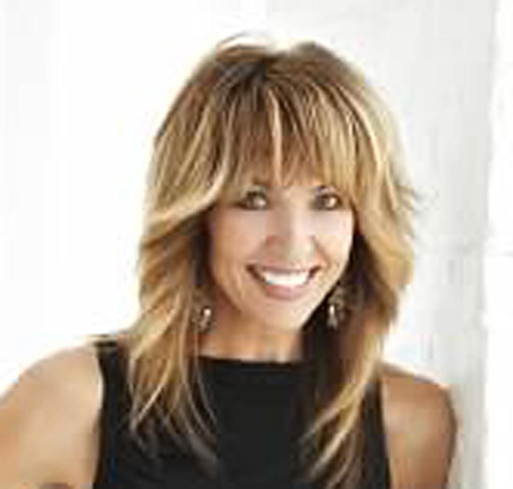 Award Winning Interior Designer To Speak At The Wednesday Club Faces Places Godanriver Com