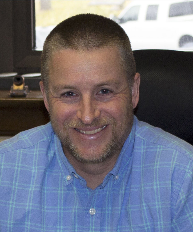 City Names New Director Of Community Development