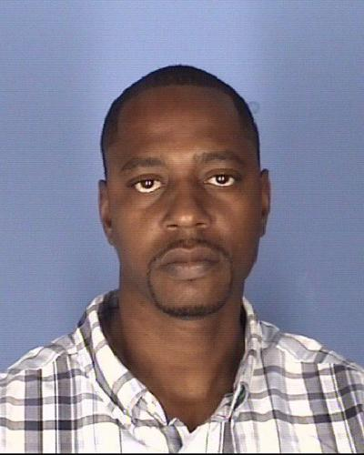 Reidsville man wanted in shooting extradited back to