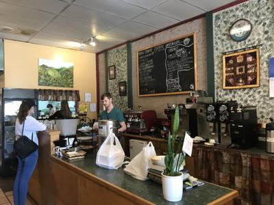 Main Street Coffee Emporium