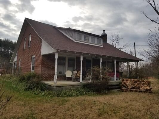 2 Bedroom Home in Ridgeway - $52,700