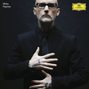 """Moby - """"Reprise"""".jpg"""