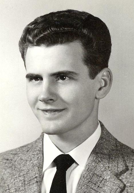 Burnett, Dr. Duane