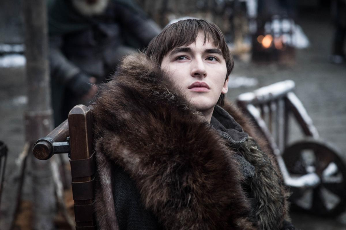 'Game of Thrones' recap: In 'Winterfell,' Jon Snow returns home and learns the truth