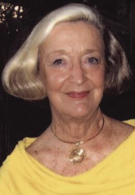 Smith, Rebecca Catherine Spangler