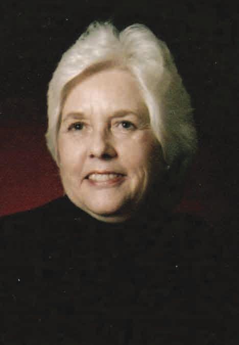 Bryant, Betty Gatewood