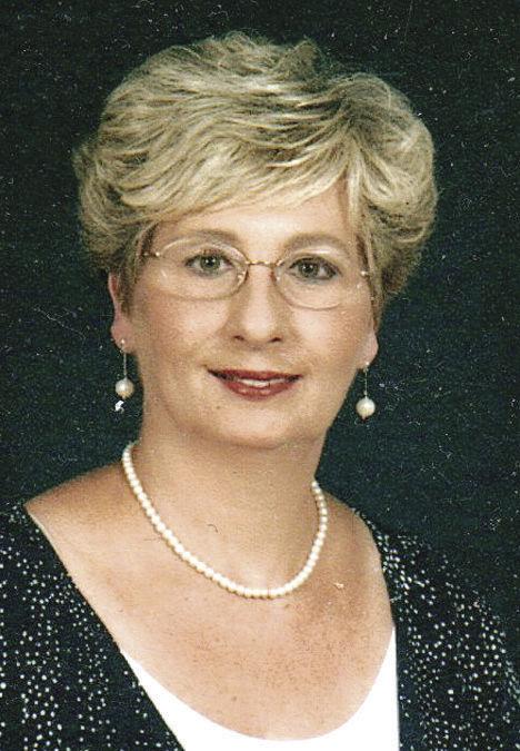 Doss, Ann Elizabeth