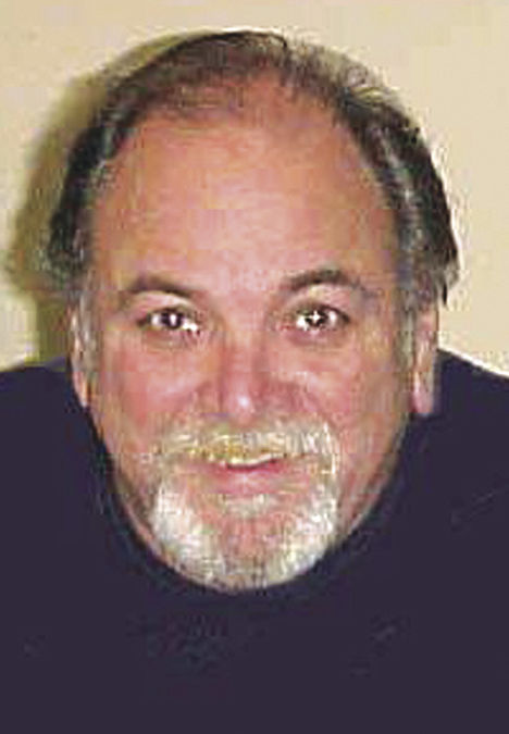 Cumbo Sr., David Paige