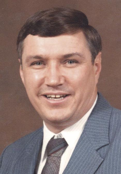 Stowe pastor jamesalbert obituaries for Davis motors danville va