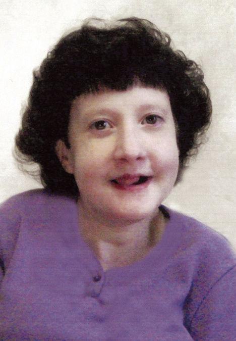 DeVall, Debbie Gail
