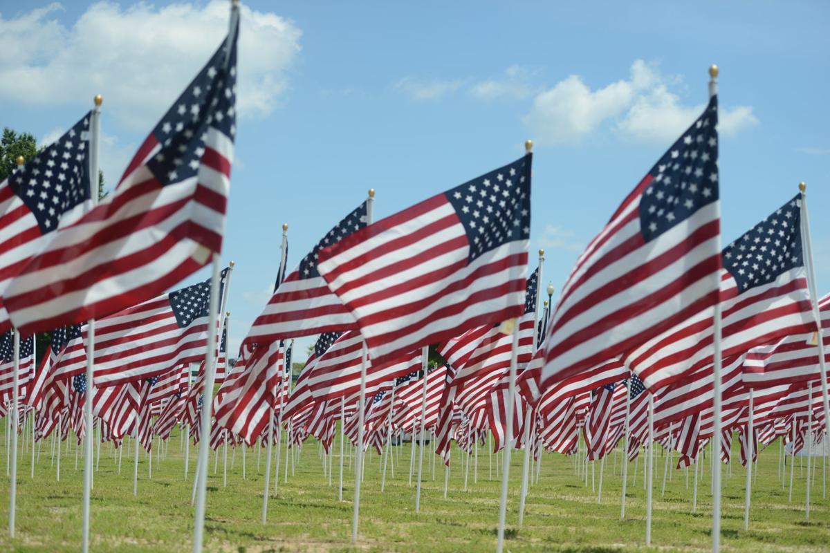 Flags 2.jpg
