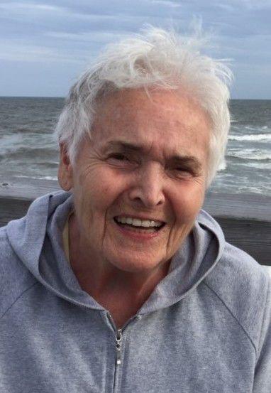 Allard, Jeannette Beatrice