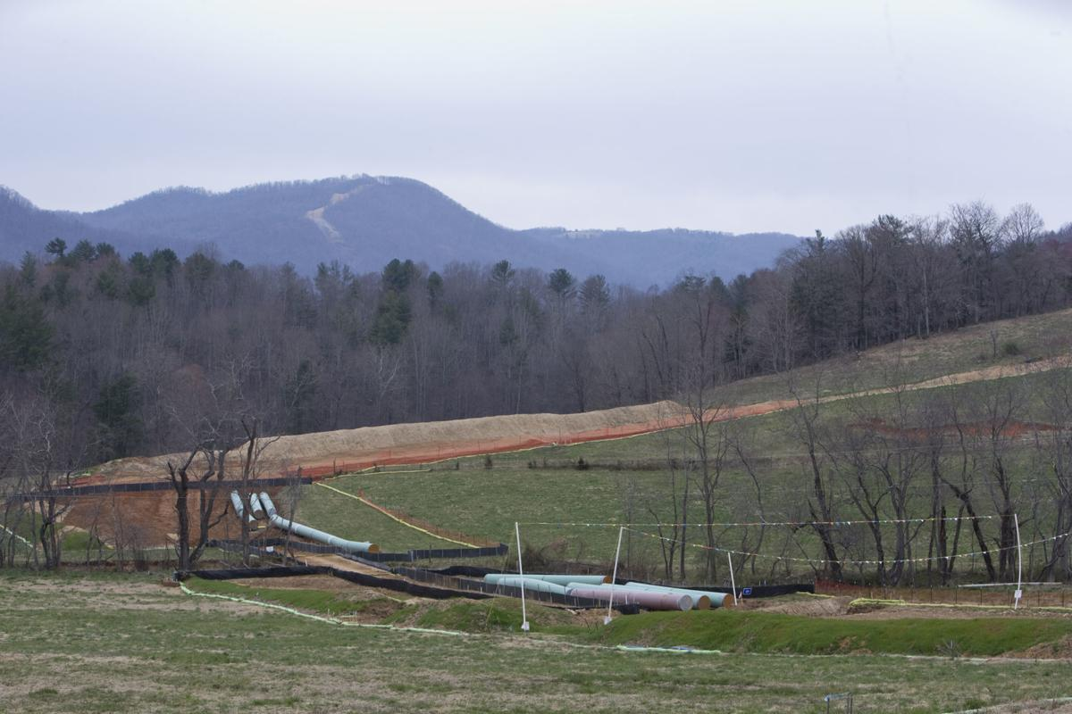 skd pipelineconstruction 032519 p05
