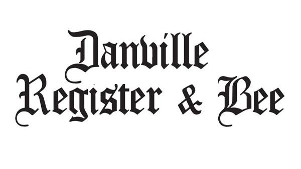 Danville Register & Bee staff members win press awards