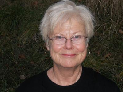 Sherri Wright