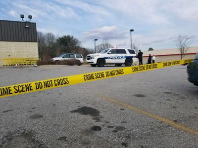 Police confirm shooting in Danville | News | godanriver com
