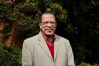 Charles H. Miller Jr.